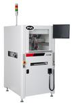 Delta 6 Selective Coating/Dispensing System